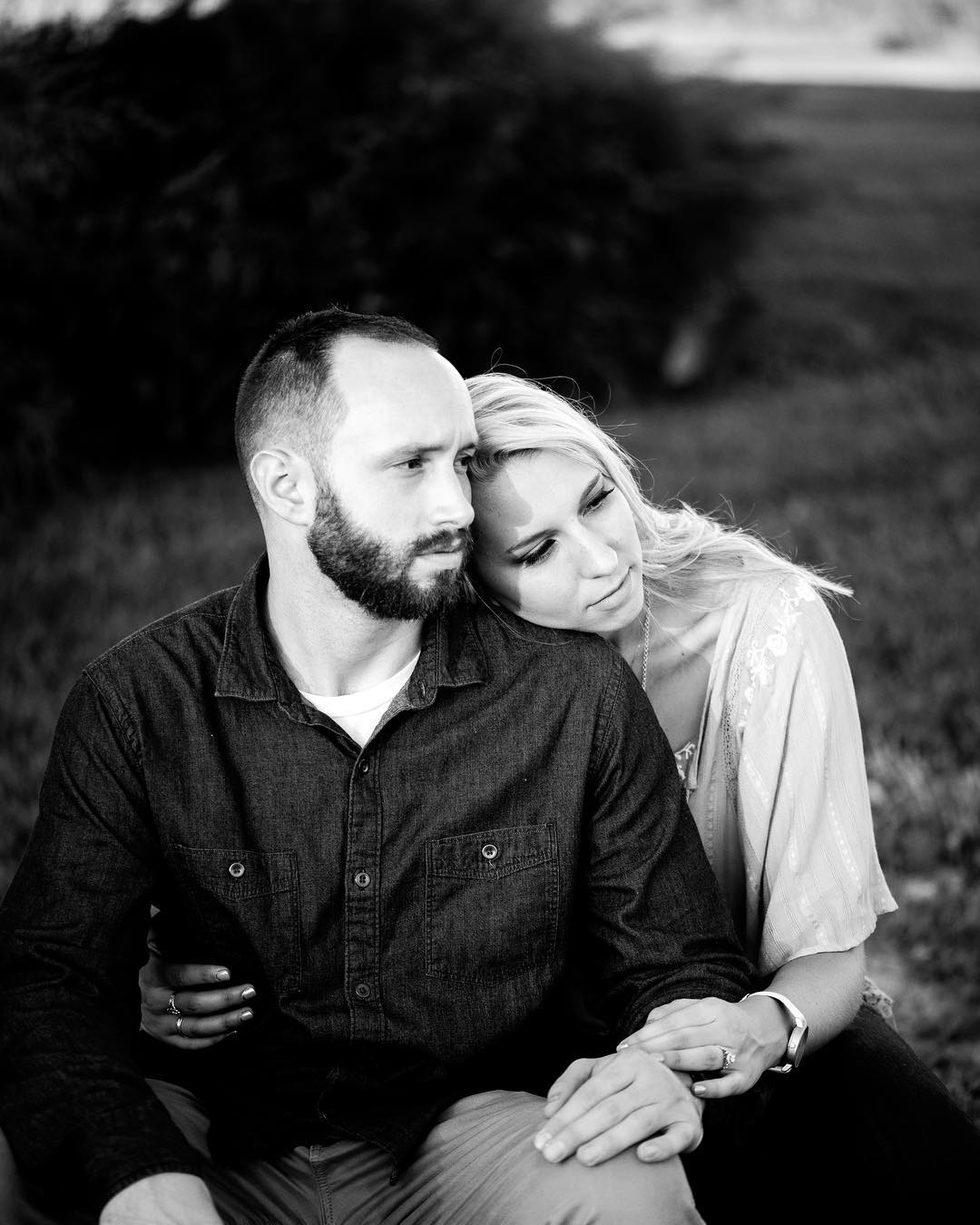 Who are we?! We are Cole and Bree; weddi...