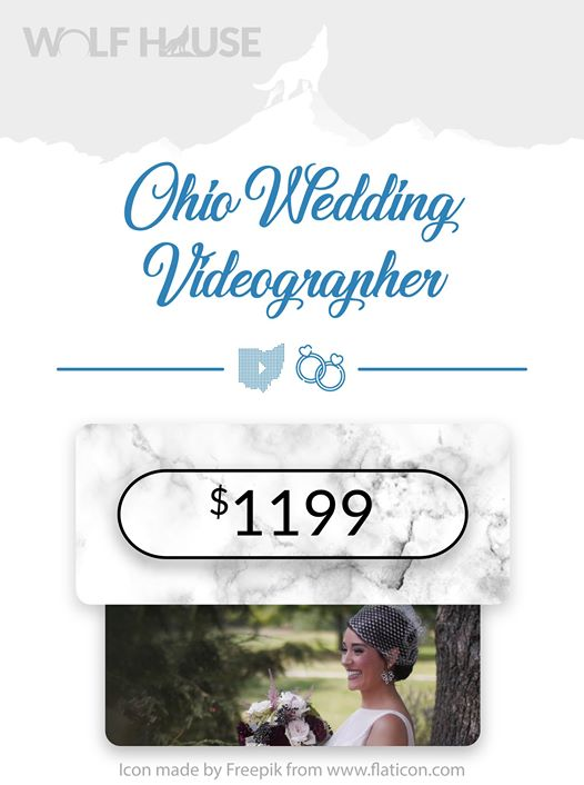 Know someone engaged?! -- Send them our ...